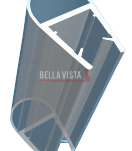meet bella vista singles Bella vista social club & caffé, la jolla, california 15k likes a multitude of french and italian delicacies ranging from omelettes to paninis.
