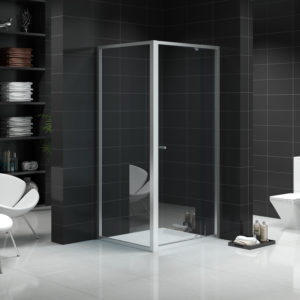 glass shower screen australia