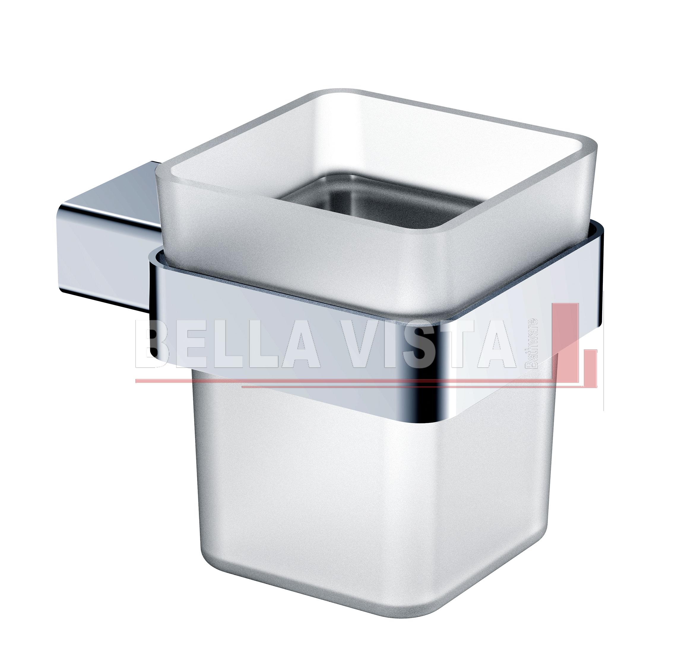 Bella Vista Bathware  Home  Facebook