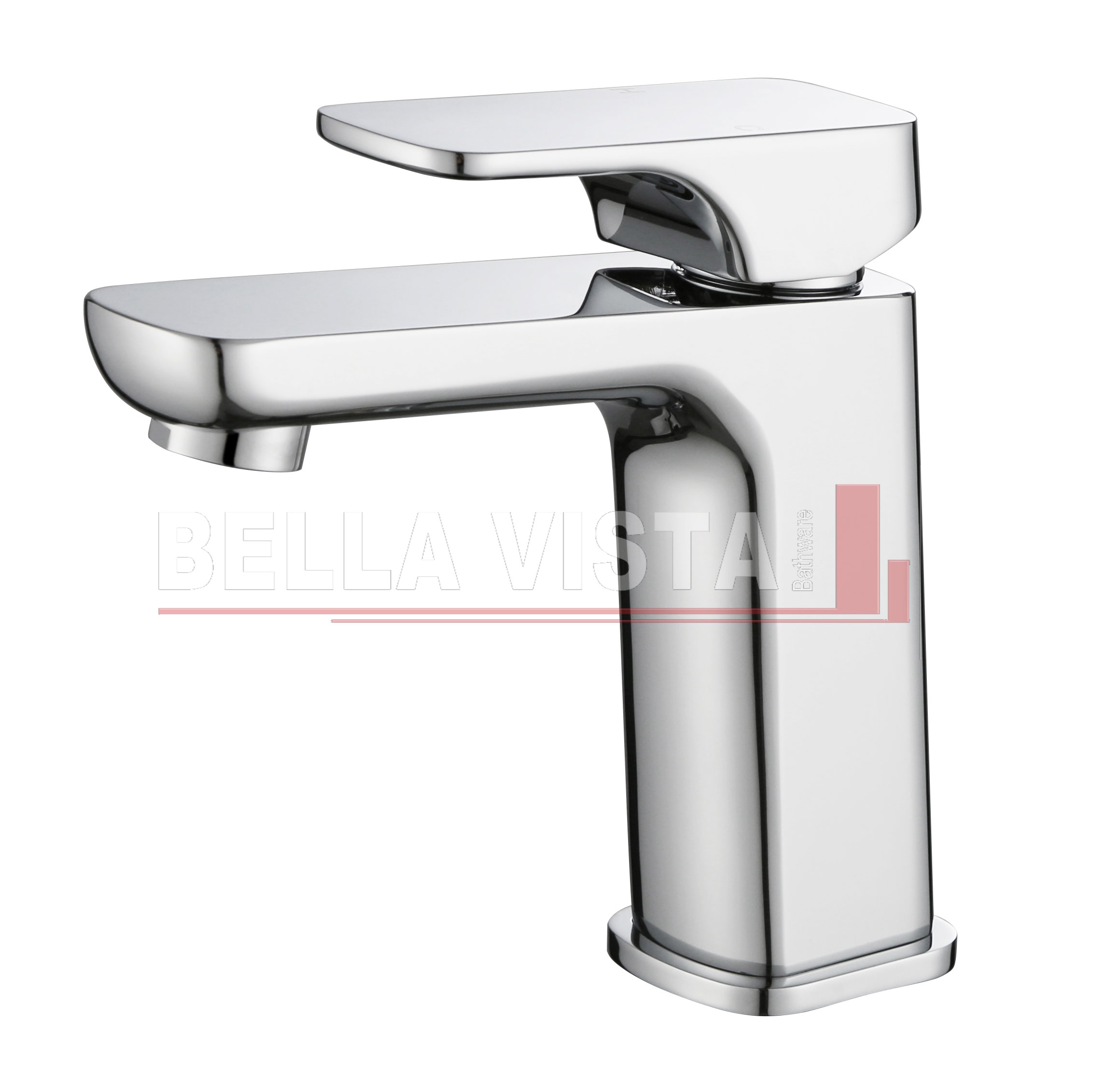 Bathroom Tapware Australia