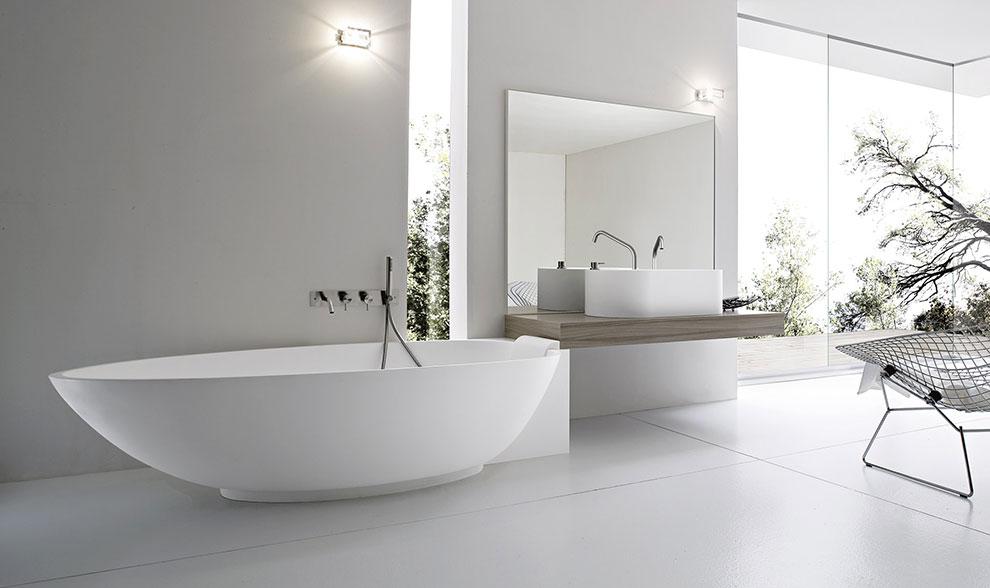 top 4 bathroom wall paint ideas bella vista bathware