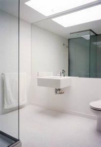 small space bathroom ideas