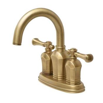 Bathroom Faucets Australia