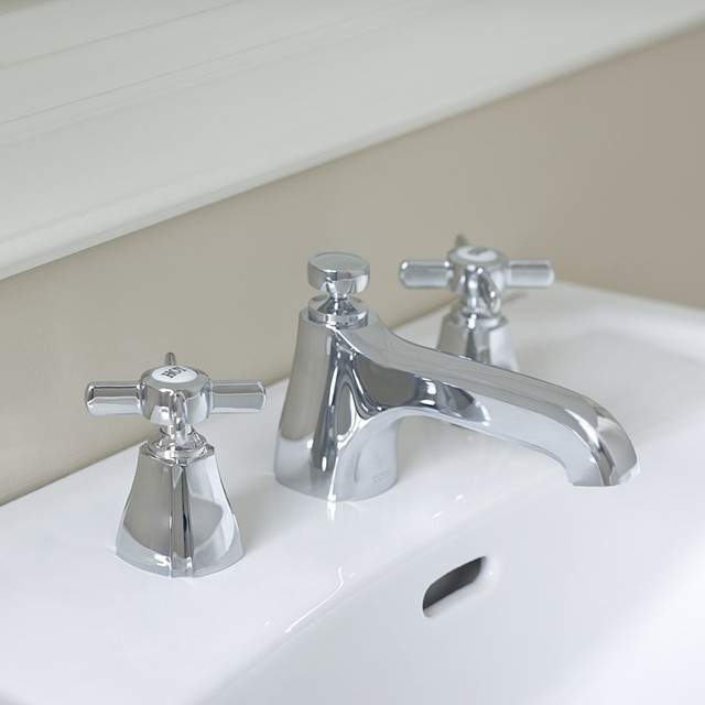 How To Choose The Right Bathroom Faucets Bella Vista Bathware