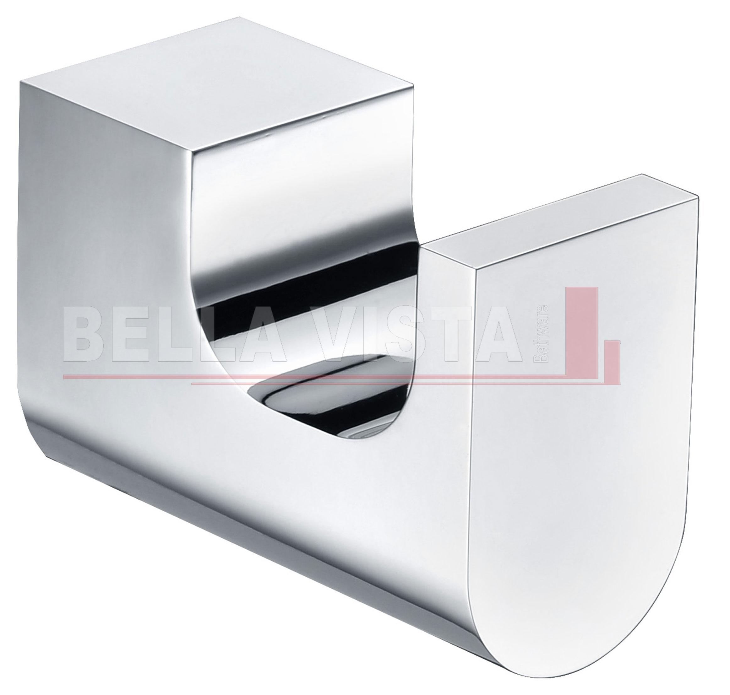 Bathware Direct BathwareDirect  Twitter