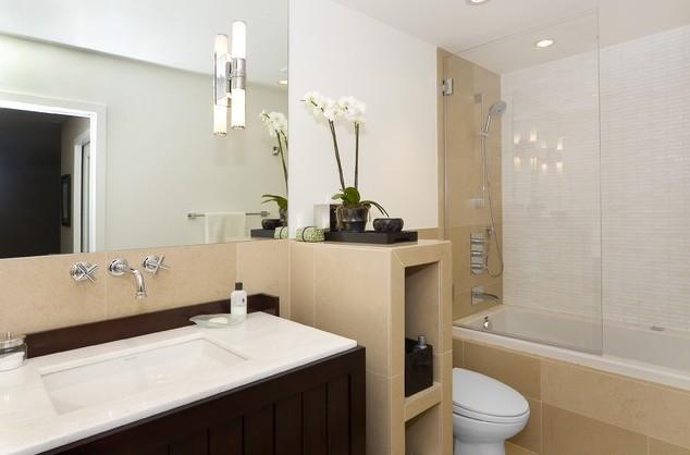 bathroom design australia - Bathroom Designs Australia