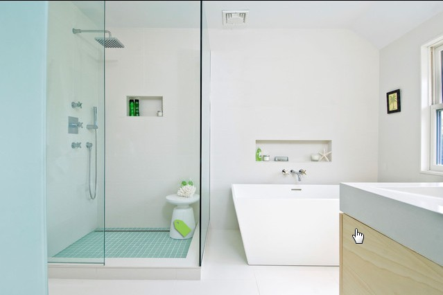 bath bathroom design australia
