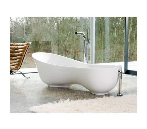 4 Ways to Create a Victorian Design Bathroom