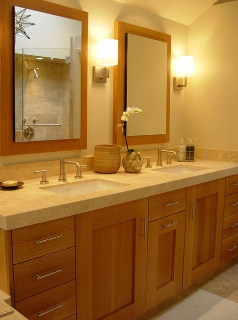 Your Comprehensive BathroomLighting Guide