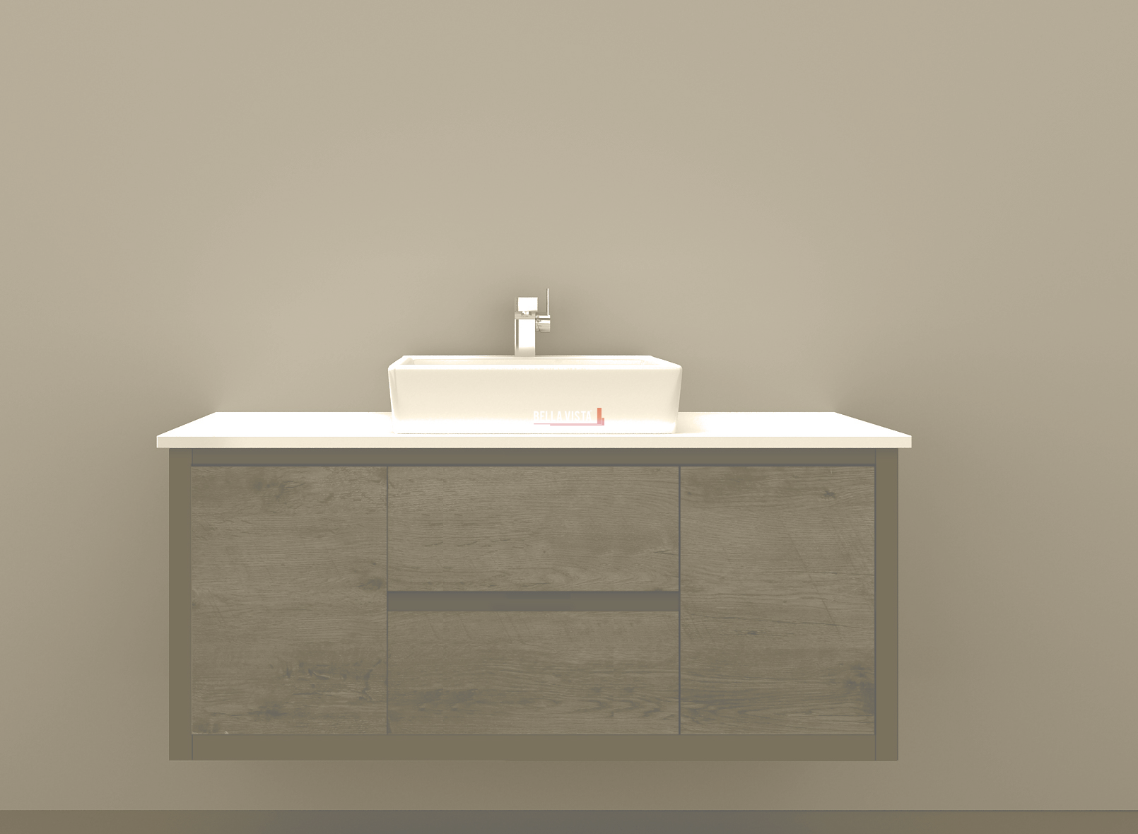 bathroom fittings why are they important. Choosing The Right Bathroom Accessories Will Add Perfect Finishing Touch To Your Bathroom. They Should Be Practical Yet Super Smart. Fittings Why Are Important