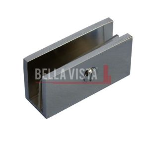 BG-3025 Bracket 30 x 25mm