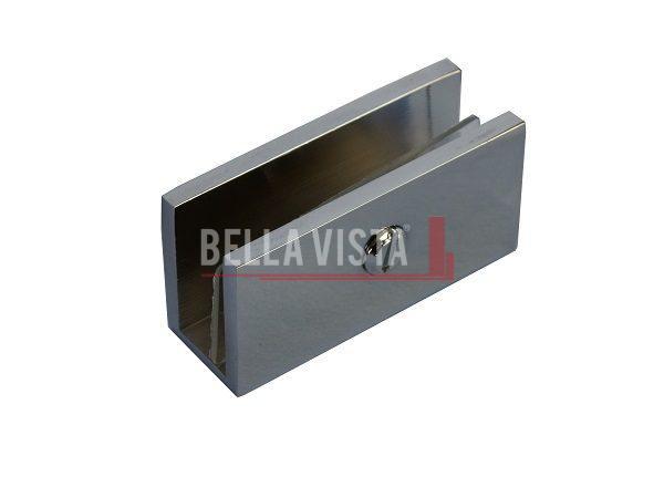 BG-3025 Bracket 30 x 25mm