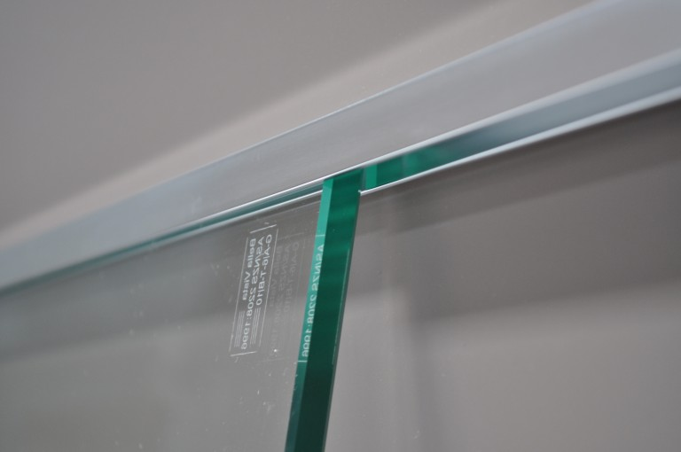 Semi Polished 2100mm x 25mm