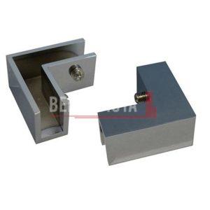 Bracket - Corner Glass