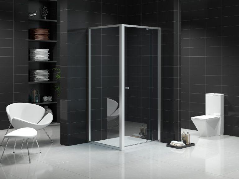 glass shower screen australia