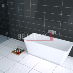Bella Vista Freestanding Bath
