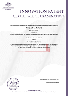 SM ADC - IPA Certificate of Examination-1