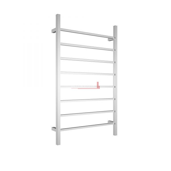 bella vista Towel Ladder Square 1150 x 700mm