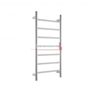 bella vista Towel Ladder Round 920 x 460mm