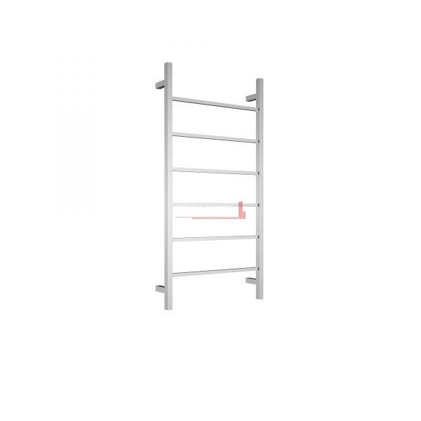bella Vista Towel Ladder Square 920 x 460mm