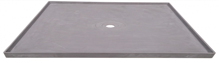 Tile Tray 1200mm