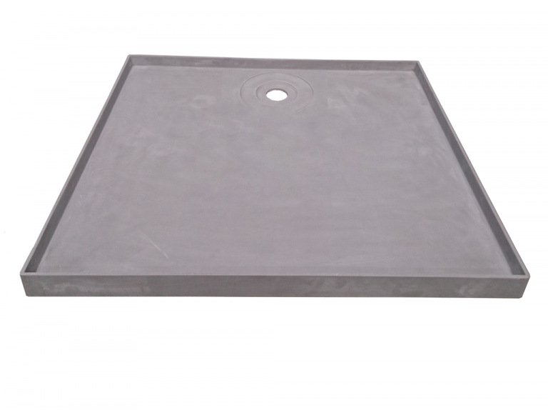Tile Tray 895mm