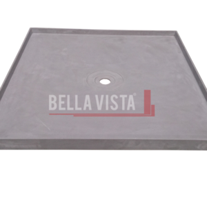 Tile Tray 995mm