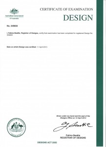 cert_of_exam_design