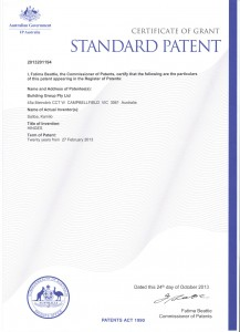 certificate_of_grantstandard