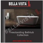 Bella Vista Baths