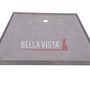 Tile Tray 895mmTile Tray 895mm