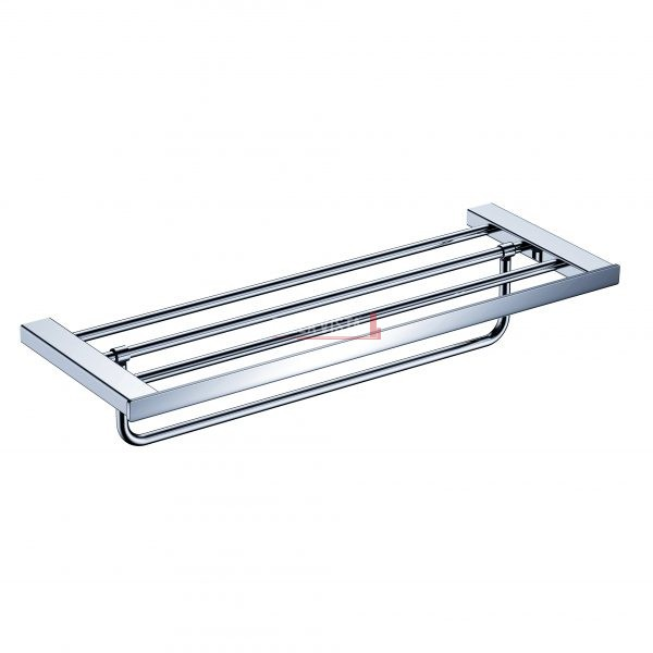 1300 bella vista Towel Rack 610mm
