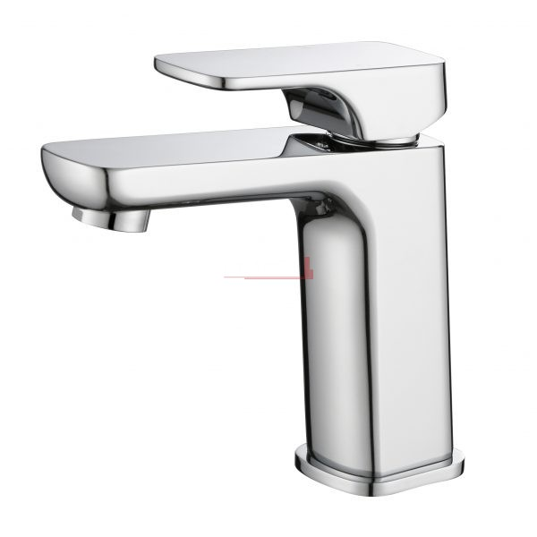 bella vista Basin Mixer Chaser