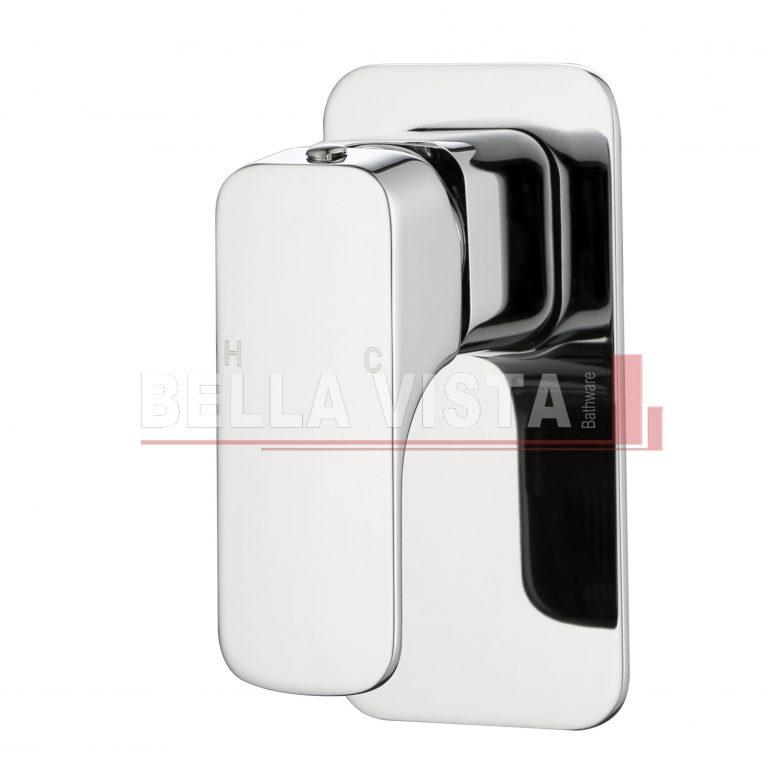Bathroom Accessories Australia