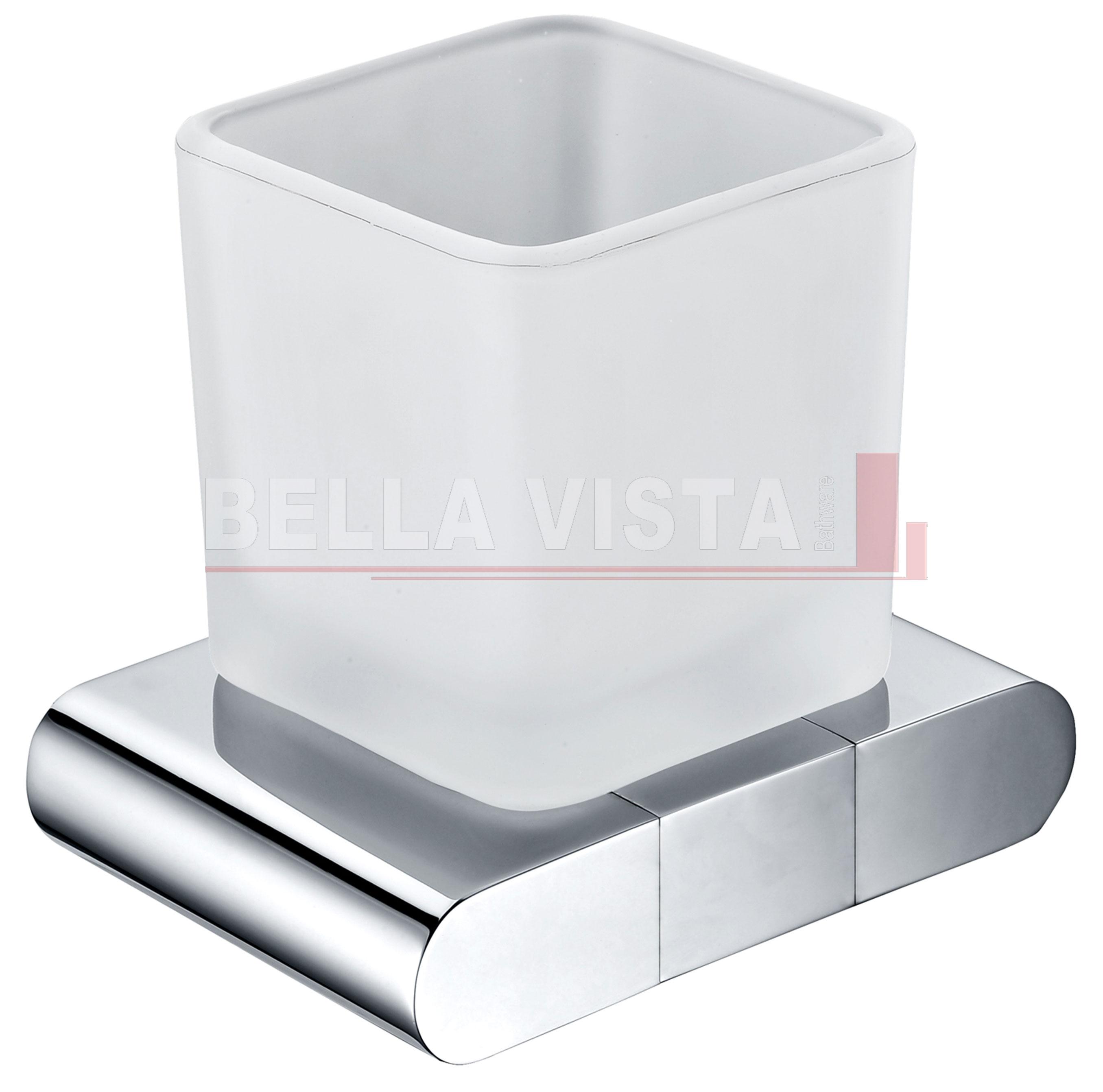Bella Vista Bathware bellav1216 on Pinterest