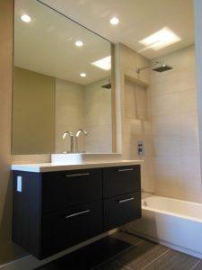 Bathroom Design Australia