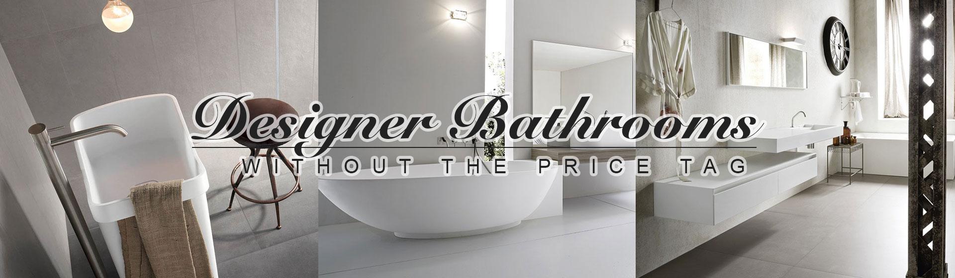 Premium Quality Kitchen Bathroom Supplies Bella Vista