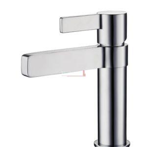 Basin Mixer - Vivo