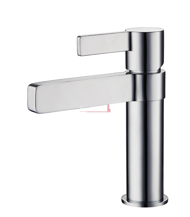 BM 14 Basin Mixer - Vivo