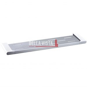 bella vista Shelf 550mm Curved