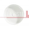 Bella Vista Round Ceramic Basin 400x120mm