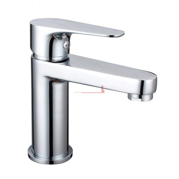 Bella Vista Basin Mixer Lynx