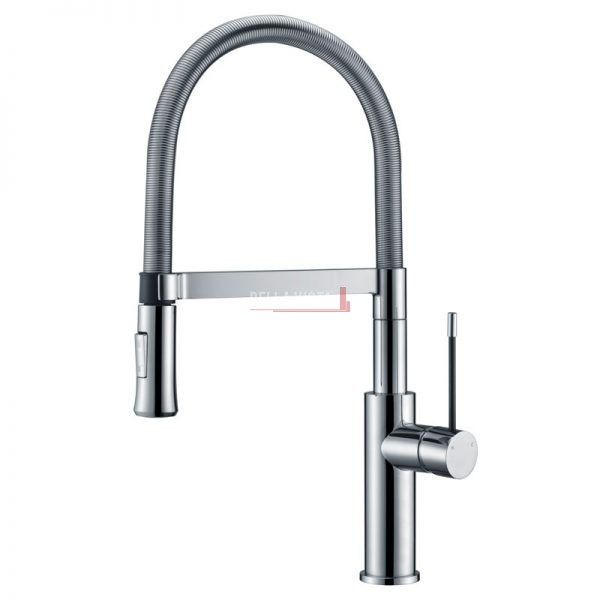 Bella Vista Kitchen Sink Mixer Vivo